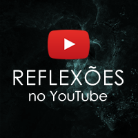 Reflexões no YouTube
